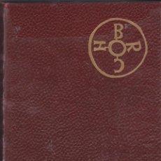 Gebrauchte Bücher - FREDERIC UDINA I JOSEP M. GARRUT -- BARCELONA , VINT SEGLES D'HISTÒRIA - 154371530
