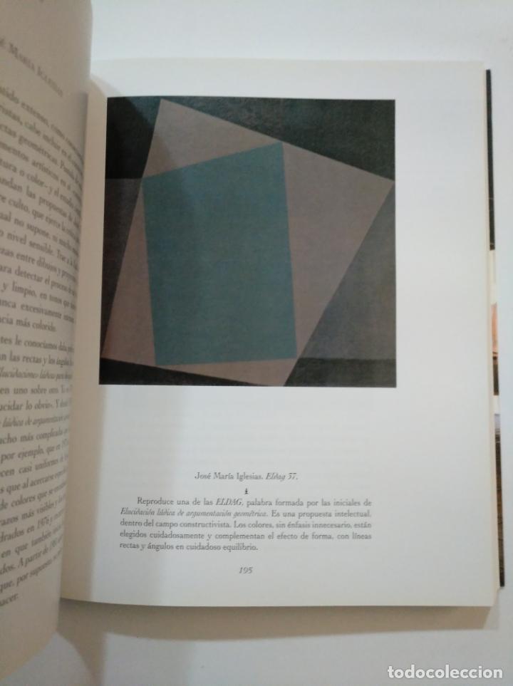 Libros de segunda mano: MIRAR DENTRO DE LA CAJA: EXPOSICIÓN DE LA SALA CAI LUZÁN (1962-1977-2000). - AZPEITIA, ÁNGEL. TDK374 - Foto 2 - 154682742