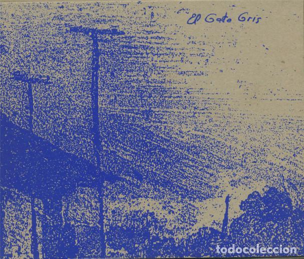 Libros de segunda mano: Fotografías veladas de la lluvia - García Montero, Luis - Foto 2 - 154938262