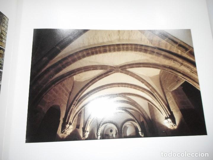Libros de segunda mano: ALBERTO SCHOMMER Granito vivo Y93024 - Foto 3 - 155096682