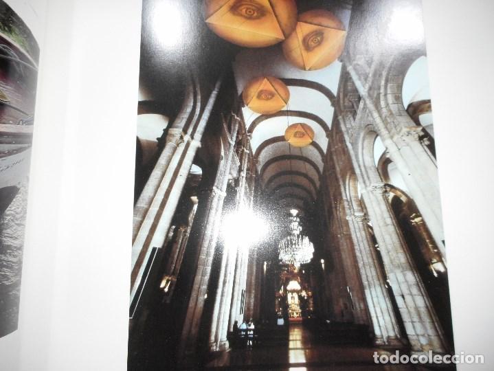 Libros de segunda mano: ALBERTO SCHOMMER Granito vivo Y93024 - Foto 4 - 155096682