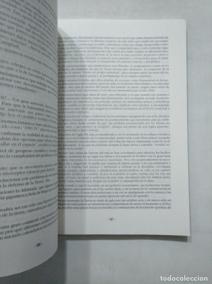 Libros de segunda mano: CLAVE 33. ASOCIACION ADONAI. TDK377B - Foto 2 - 155563642