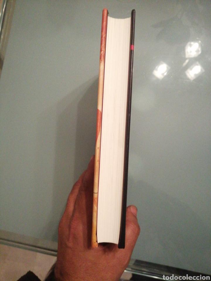 Libros de segunda mano: La tierra trema - Foto 3 - 155850969