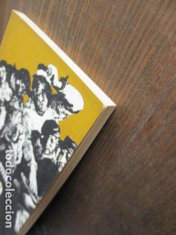 Libros de segunda mano: Infierno de todos (Sergio Pitol) - Foto 3 - 155860798