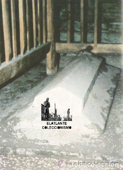 Libros de segunda mano: JESUS VIVIÓ Y MURIÓ EN CACHEMIRA - LA TUMBA DE JESÚS DE NAZARET EN SINAGAR - ANDREAS FABER-KAISER - Foto 9 - 155866454