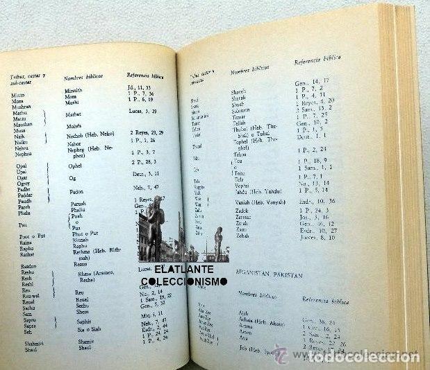 Libros de segunda mano: JESUS VIVIÓ Y MURIÓ EN CACHEMIRA - LA TUMBA DE JESÚS DE NAZARET EN SINAGAR - ANDREAS FABER-KAISER - Foto 10 - 155866454