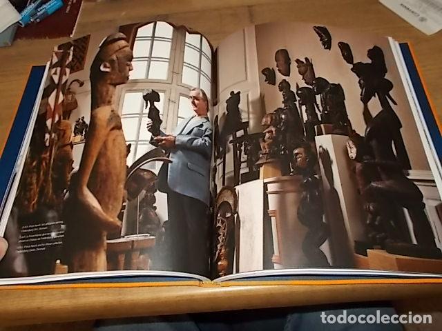 Libros de segunda mano: ESCULTOR H.K.H. PRINS HENRIK & MIEMBRO MOVIMIENTO CoBrA CARL-HENNING PEDERSEN. 1ª EDICIÓN 2016. - Foto 15 - 155870230