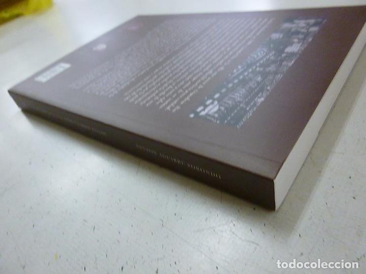 Libros de segunda mano: Lasarte-Oria. Veinte años y varios siglos - Aguirre Sorondo, Antxon - N 3 - Foto 3 - 155917654