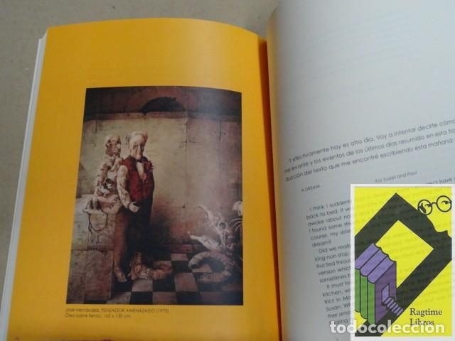 Libros de segunda mano: SMITH, Sharon E.: Lo que dejaste (Epílogo:Rosa Pereda) - Foto 2 - 155953370