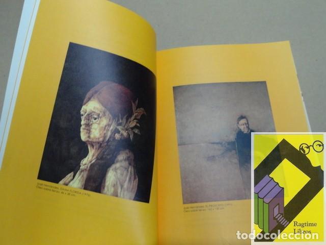 Libros de segunda mano: SMITH, Sharon E.: Lo que dejaste (Epílogo:Rosa Pereda) - Foto 3 - 155953370