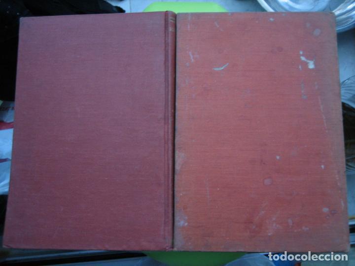 Libros de segunda mano: Tomo I y II. Técnica de Óptica Oftalmica - Foto 12 - 155986126