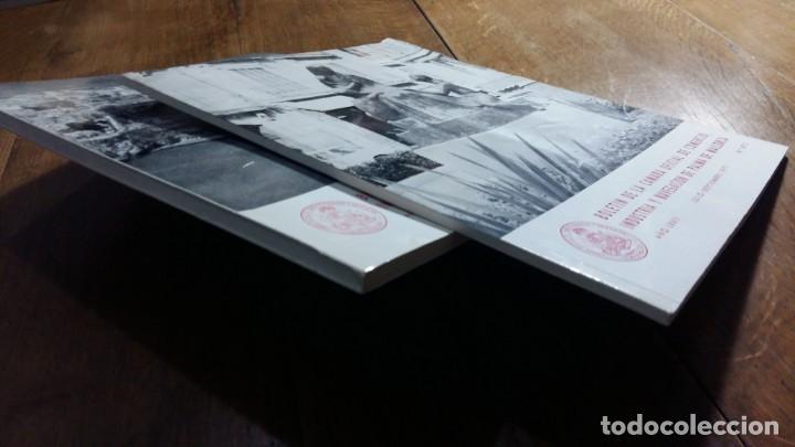 Libros de segunda mano: Boletin de la Cámara oficial de Comercio, Industria y Navegación de Palma de Mallorca, 1971, 1972 - Foto 4 - 155996422