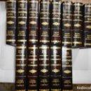 Libros de segunda mano: BENITO FEIJOO Y MONTENEGRO CARTAS ERUDITAS Y CURIOSAS.TEATRO CRÍTICO UNIVERSAL Y93119. Lote 156064430