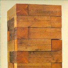 Libros de segunda mano: CONCEPTOS DE ARTE MODERNO. Lote 156289050