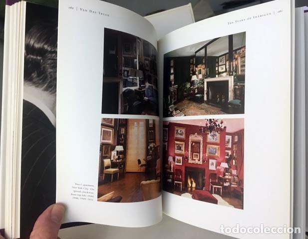 Libros de segunda mano: Van Day Truex: ...Twentieth-Century Taste and Style. (Diseño de interiores. Decoración s XX. Tiffany - Foto 3 - 156511938