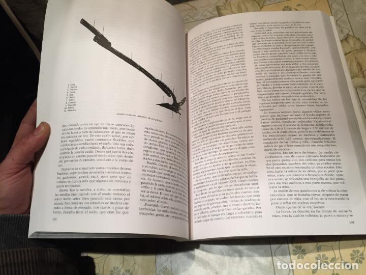 Libros de segunda mano: Antiguo libro memorias y curiosidades de la historia de Sonseca Manuel Ballesteros Peces año 1994 - Foto 4 - 156631942