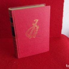 Libros de segunda mano: LIBRO 1ª EDICION EL MUSEO DEL DUQUE DE MANTUA AÑO 1966. Lote 156742658
