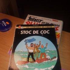 Libros de segunda mano: LOTE LIBROS COMICS. Lote 156834666