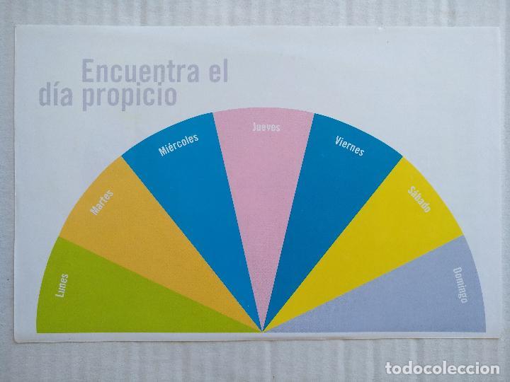 Libros de segunda mano: TU PODER MENTAL - Foto 4 - 157392649