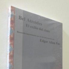 Libros de segunda mano: STYLUS, 1, EL EXILIO DEL CISNE - ATREIDES, BEL. Lote 157670044