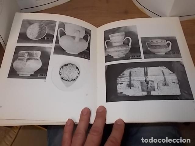 Libros de segunda mano: ELS REIS DE MALLORCA I EL SEU POBLE (1229-1349) .SA LLOTJA. 1983. ARBRE GENEALÒGIC DE LA DINASTIA.. - Foto 8 - 157774482