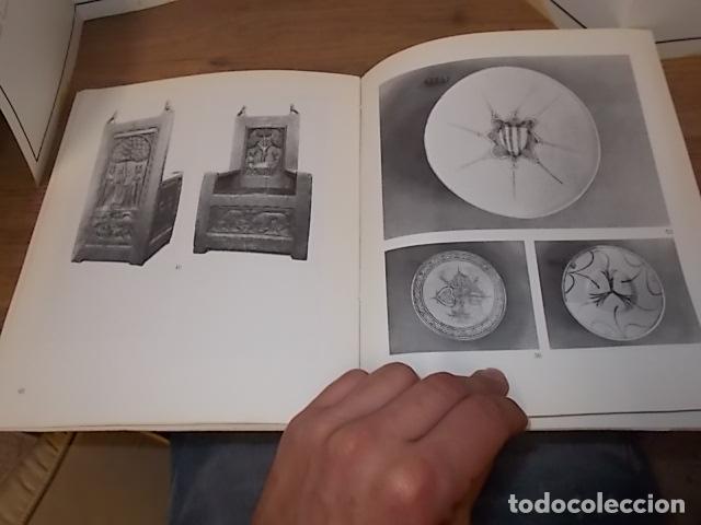 Libros de segunda mano: ELS REIS DE MALLORCA I EL SEU POBLE (1229-1349) .SA LLOTJA. 1983. ARBRE GENEALÒGIC DE LA DINASTIA.. - Foto 10 - 157774482