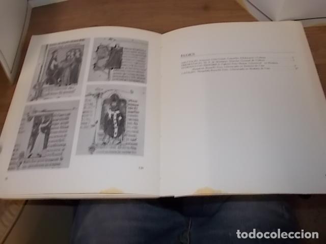 Libros de segunda mano: ELS REIS DE MALLORCA I EL SEU POBLE (1229-1349) .SA LLOTJA. 1983. ARBRE GENEALÒGIC DE LA DINASTIA.. - Foto 12 - 157774482