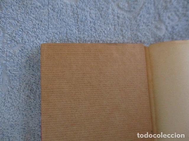 Libros de segunda mano: ELS MOTS - J.P.SARTRE - EDITORIAL AYMA SA -1968 - EDICIONS PROA - Foto 13 - 157863298