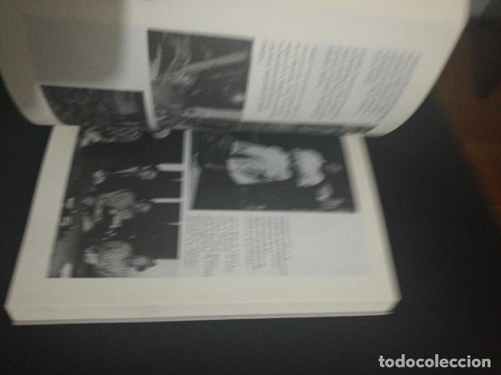 Libros de segunda mano: Haddon klingberg jr., la llamada de la vida - Foto 2 - 157881542