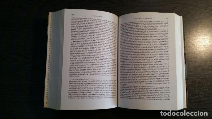 Libros de segunda mano: Los creadores. Daniel J. Boorstin. - Foto 4 - 157920930