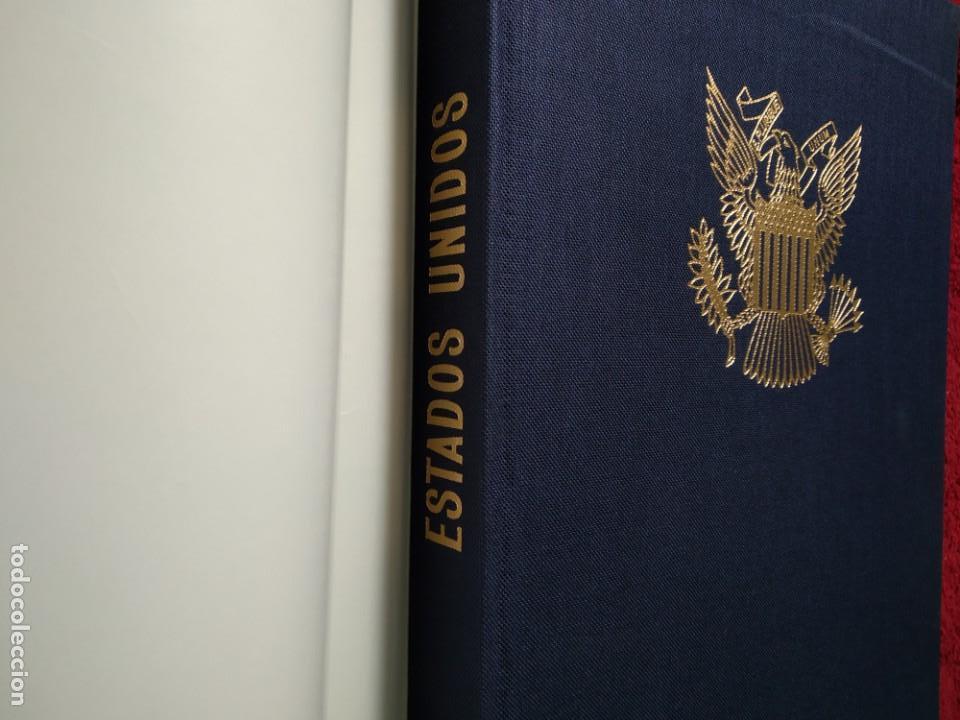 Libros de segunda mano: ESTADOS UNIDOS. UNA CIVILIZACION --- DANIEL J. BOORSTIN - Foto 2 - 158115550