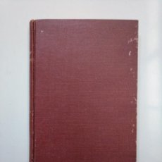 Libros de segunda mano - EL REY HURAÑO (ENRIQUE IV DE CASTILLA Y SU ÉPOCA). LUCAS-DUBRETON J. EDICIONES MORATA 1945. TDK378 - 158424906