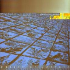 Libros de segunda mano: AZULEJOS ESPAÑOLES SIGLOS XV AL XVIII-. Lote 158808066