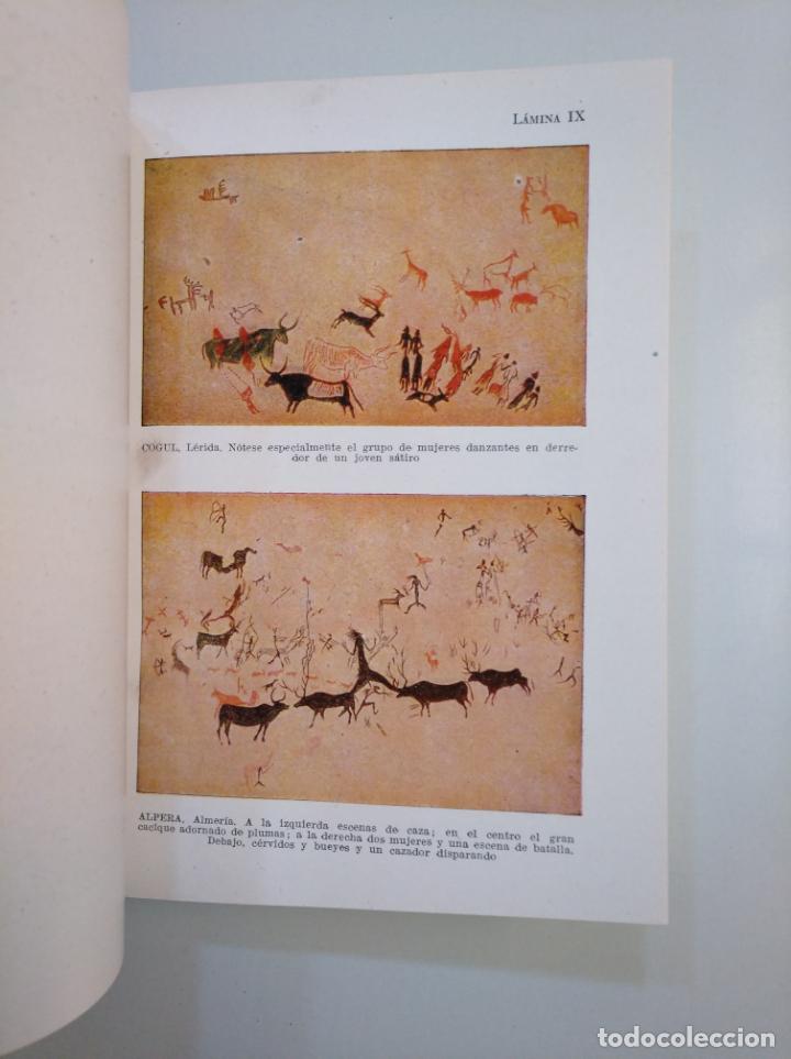 Libros de segunda mano: EL HOMBRE. ESTUDIOS CIENTÍFICO-APOLOGÉTICOS. R.P. JESÚS SIMÓN. EDITORIAL LUMEN. 1948. TDK379 - Foto 3 - 159077770