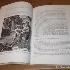 Libros de segunda mano: LOS MISTERIOS DE LOS VENENOS.HISTORIA, PERSONAJES HISTÒRICOS, ANTÍDOTOS. PEDRO PALAO.DE VECCHI. 2008. Lote 159187894