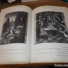 Libros de segunda mano: 750 ANIVERSARI ENTORN A JAUME I .DE L'ART ROMÀNIC A L'ART GÒTIC.TRESORS DEL MUSEU ART CATALUNYA.1989. Lote 159194330