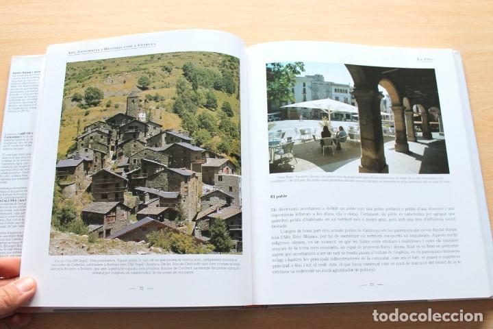 Libros de segunda mano: Iconografia i identitat catalana. Art de Catalunya Volum 14 - Foto 6 - 159292534