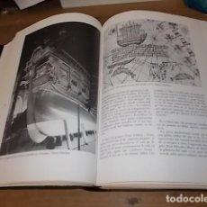 Libros de segunda mano: BARCELONA. ROBERT HUGHES. PRÒLEG PASQUAL MARAGALL. GALÀXIA GUTENBERG. 1ª EDICIÓ 1996. FOTOS. . Lote 159489542
