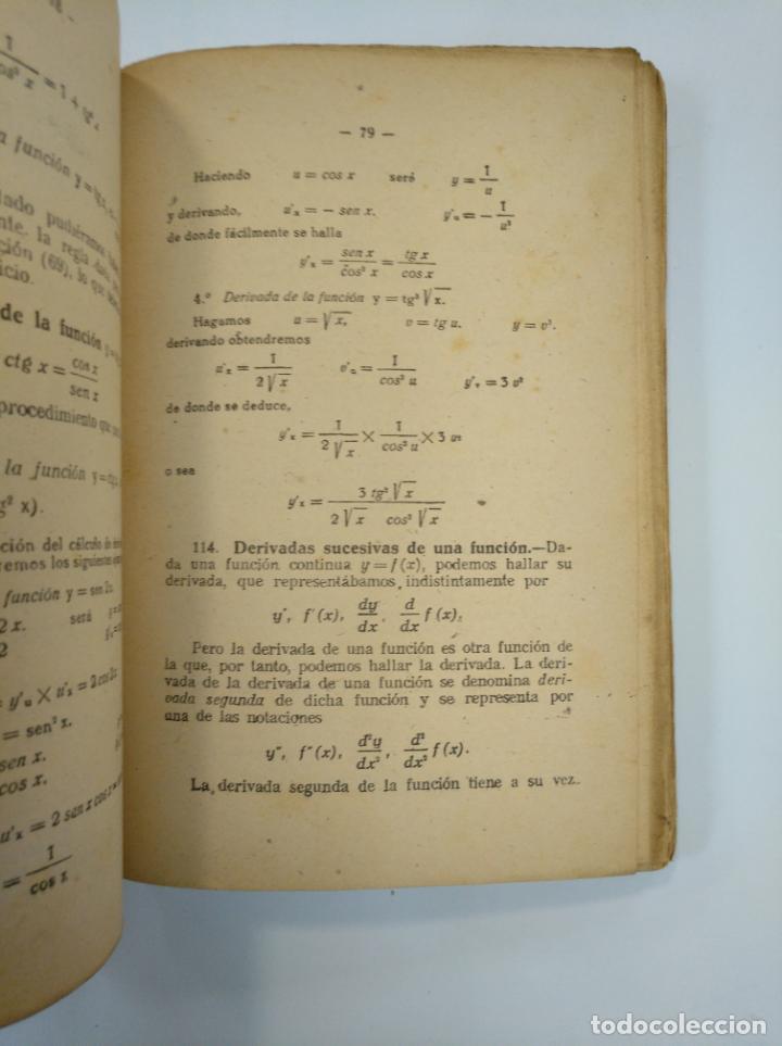 Libros de segunda mano: LIBRO DE MONTAJES. - DARKNESS, R. J. EDITORIAL BRUGUERA. TDK382 - Foto 2 - 159495898