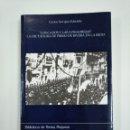 Libros de segunda mano: LOS CADOS Y LAS COMADREJAS: LA DICTADURA DE PRIMO DE RIVERA EN LA RIOJA. CARLOS NAVAJAS. TDK383. Lote 159548066