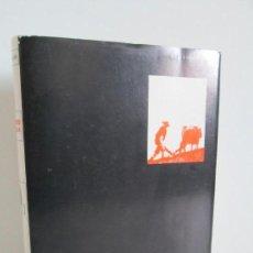 Libros de segunda mano: EL CONDADO DE CASTILLA. FRAY JUSTO PEREZ DE URBEL. EDITORIAL SIGLO ILUSTRADO 1969. Lote 159781078