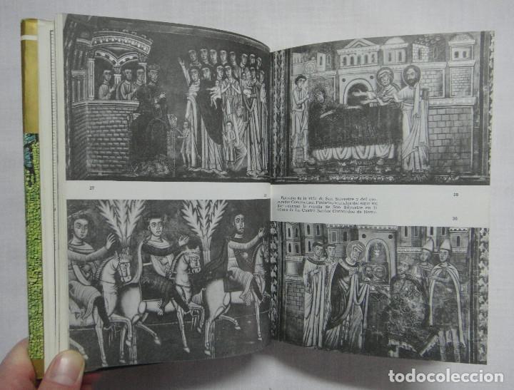 Libros de segunda mano: HISTORIA DEL MUNDO EN LA EDAD MEDIA. OBRA COMPLETA EN 3 TOMOS. - Foto 5 - 159972594