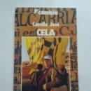 Libros de segunda mano: NUEVO VIAJE A LA ALCARRIA 2/CAMILO JOSÉ CELA. Lote 160208800