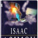 Libros de segunda mano: NUEVA GUIA DE LA CIENCIA - INTRODUCCION A LA CIENCIA - ISAAC ASIMOV - PLAZA JANES 1985. Lote 160493070