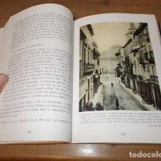 Libros de segunda mano: ANTIGUAS HISTORIAS DE INCA. SIMÓN GUAL TRUYOL. AUNTAMIENTO DE INCA. 1ª EDICIÓN 1996. MALLORCA. . Lote 160569338