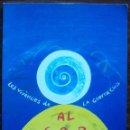Libros de segunda mano: AL COR DE LA MEMORIA. LES VIVENCIES DE LA GUERRA CIVIL. . Lote 160735742
