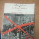 Libros de segunda mano: LAS CLASES SOCIALES EN LA REVOLUCION FRANCESA 2 (ALBERT SOBOUL) ED. FUNDAMENTOS -. Lote 160752910