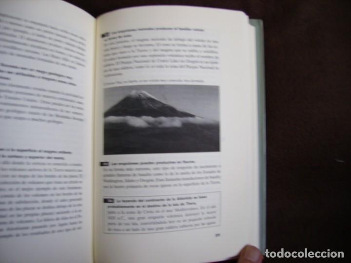 Libros de segunda mano: 1001 COSAS QUE TODO EL MUNDO DEBERIA SABER SOBRE LA CIENCIA - Foto 4 - 160817866