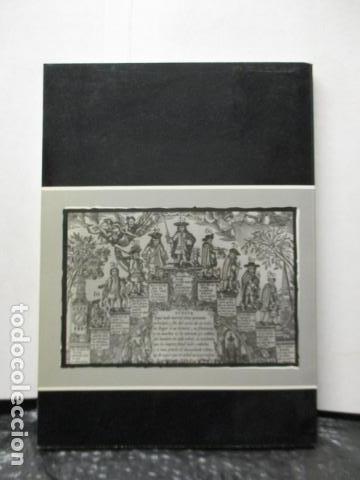 Libros de segunda mano: LA MORT EN LES CIENCIES SOCIALS (MARIA CASADO - GRACIELA SARRIBLE) CATALAN - MUY BUEN ESTADO - Foto 11 - 160892974
