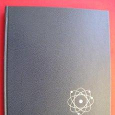 Libros de segunda mano: ENCICLOPEDIA SALVAT DE CIENCIA Y TECNICA - TOMO Nº 1 - SALVAT EDITORES 1984.. Lote 160936170